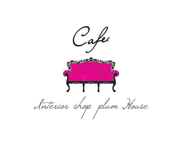 プラムハウス Cafe