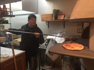 Pizzeria da Rocco2