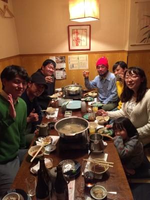 慰安旅行大阪 2016_7172