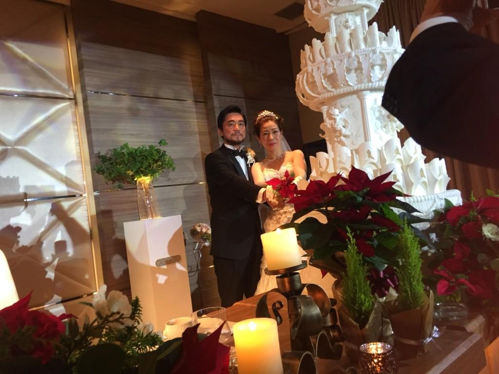 石原さん結婚式_171220_0008