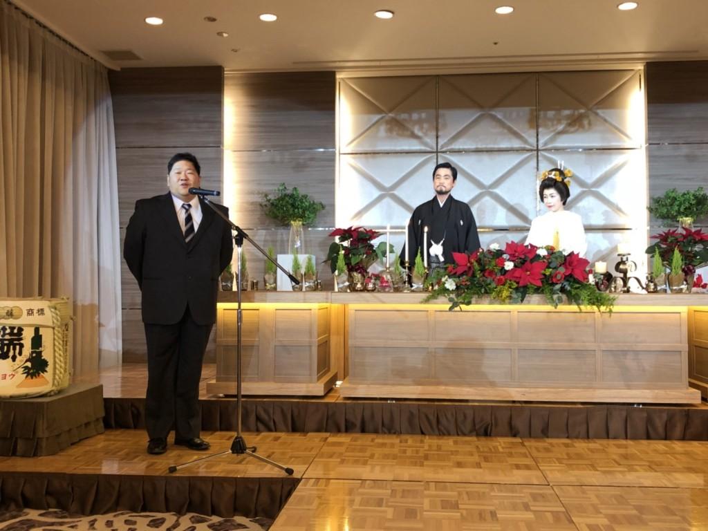 石原さん結婚式_171220_0036