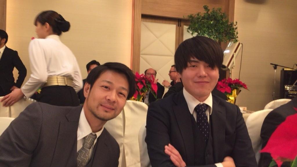 石原さん結婚式_171220_0007