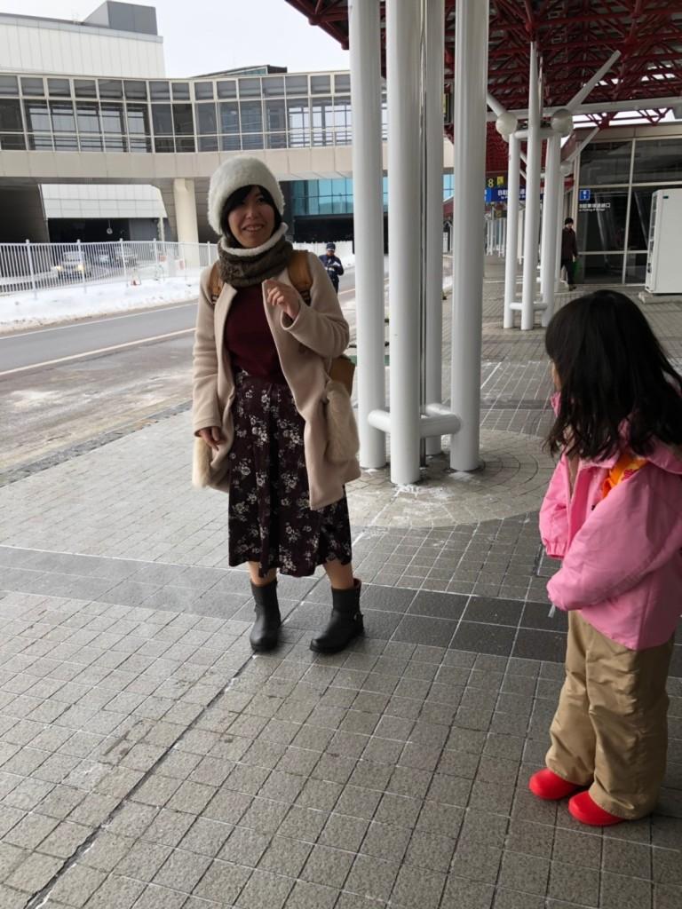 2019社員旅行 北海道_190408_0003