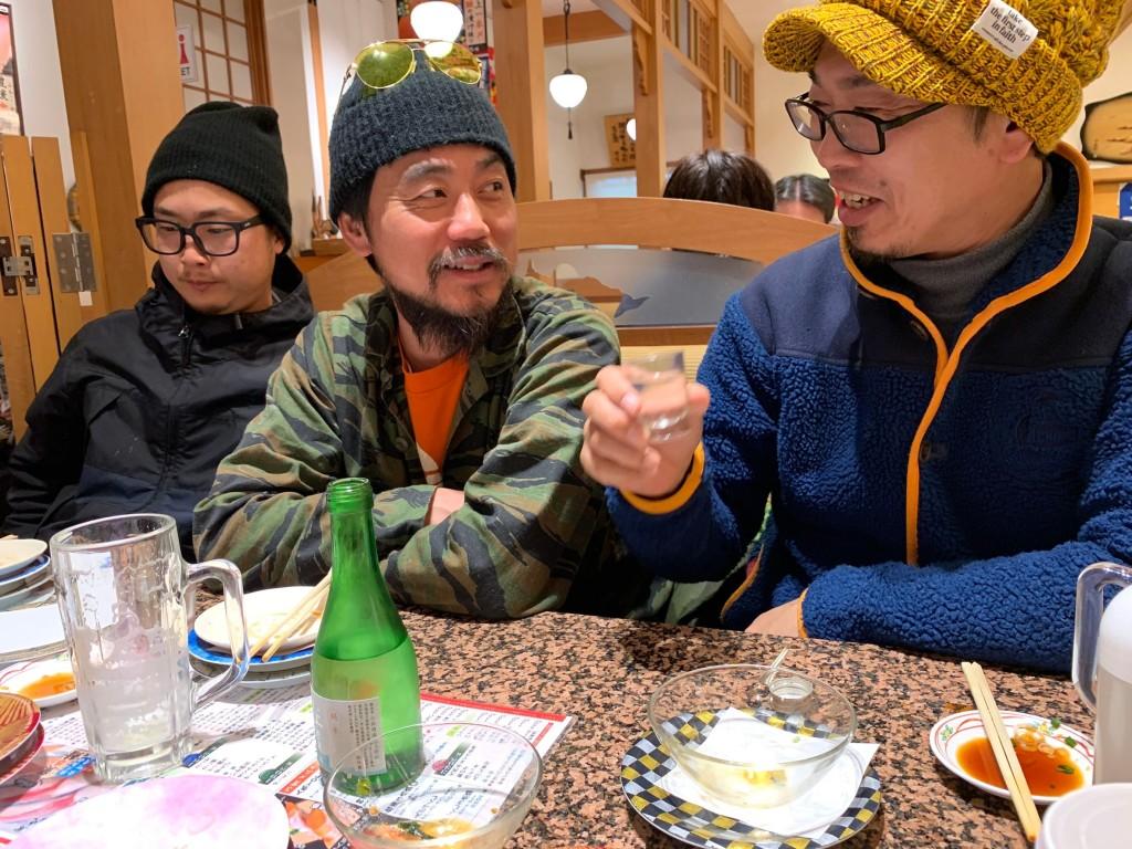 2019社員旅行 北海道_190415_0205