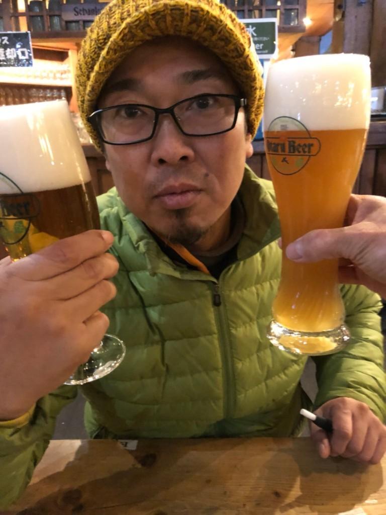2019社員旅行 北海道_190415_0178