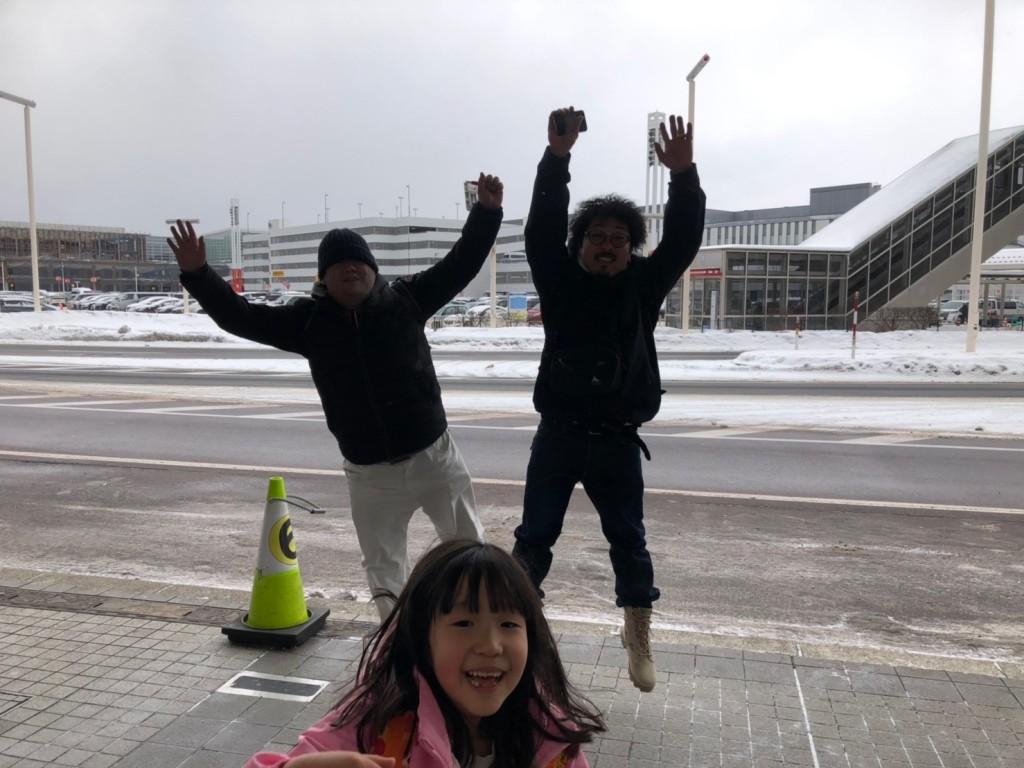 2019社員旅行 北海道_190408_0001