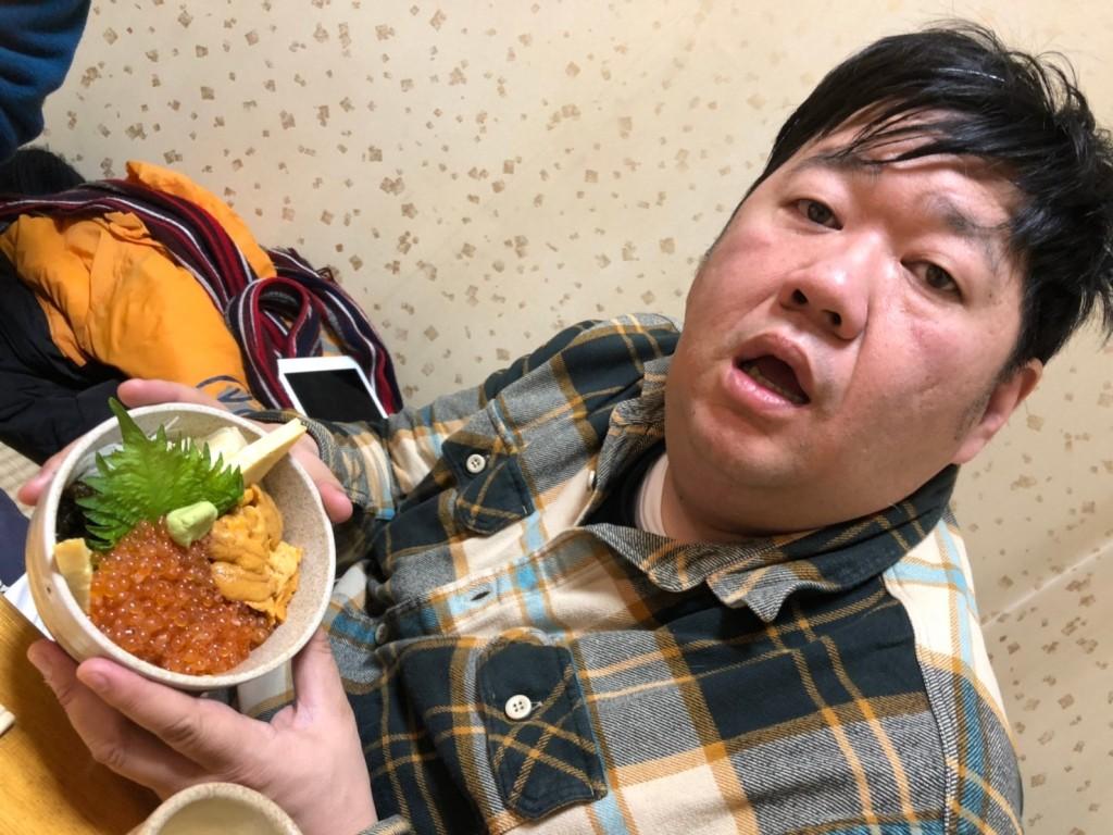 2019社員旅行 北海道_190415_0151